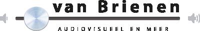 Van-Brienen_Audiovisueel