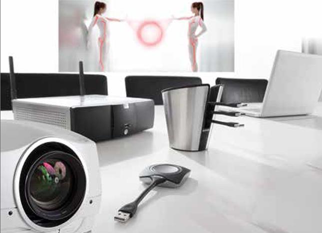 Clickshare-producten.-van-brienen-audiovisueel