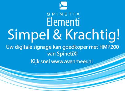 HMP200-spinetix-van-brienen-audiovisueel