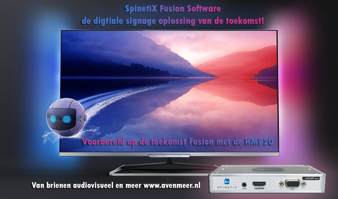 fusion-software-met-hmp-tv