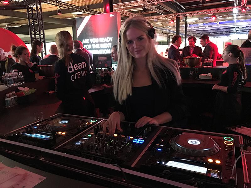 AV-en-meer-dean-DJ-amsterdam