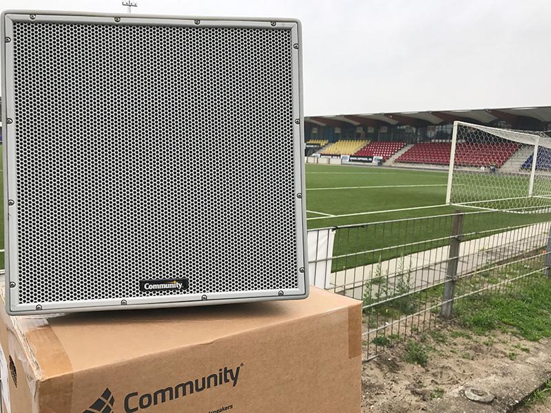 Community-pro-speaker-telstar-av-en-meer